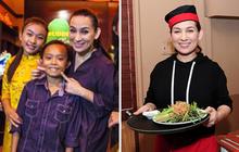 Phi Nhung mở nhà hàng chay để nuôi trẻ em mồ côi ăn học, những ngày cuối đời lại vướng vào một chuyện đáng tiếc