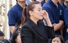 """Xúc động với chia sẻ của Phi Nhung dành cho con gái: """"Mẹ muốn con hồn nhiên, học giỏi, đừng sợ mẹ khổ"""""""