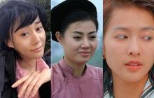 Hội mỹ nhân Việt khoe mặt mộc trên phim: Phương Oanh liệu có cửa so với Khả Ngân?