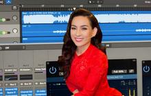 Clip: Bật khóc nghe bản audio cuối đời còn đang thu âm dở của NS Phi Nhung, nuối tiếc về 1 show diễn sẽ không thể thực hiện được nữa!