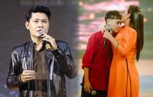 Tính cách ca sĩ Phi Nhung lộ rõ qua loạt tin nhắn chưa từng công bố với 1 nhạc sĩ khi sinh thời