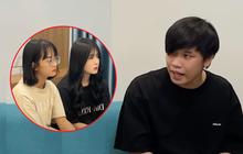 """Thanh niên cho lên sóng video làm 2 nữ streamer có bầu, netizen tuyên bố huỷ đăng ký kênh để """"tẩy chay"""" trò câu view bẩn"""