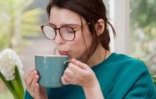 Sáng thức dậy chỉ cần làm đủ 4 việc sau là có thể vệ sinh sạch ruột, giải trừ độc tố và giảm cân hiệu quả