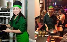 Những hình ảnh cuối cùng của Phi Nhung tại nhà hàng chay tâm huyết cả đời, nhiều khoảnh khắc khiến dân mạng cầm lòng không nổi
