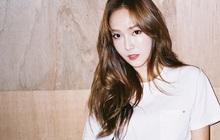 Thương hiệu thời trang của Jessica bị kiện vì nợ nần, netizen lại hả hê vô cùng