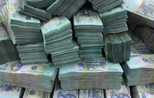 Công an rà soát hoạt động kêu gọi từ thiện có dấu hiệu chiếm đoạt tài sản ở TP.HCM
