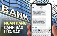 Ngân hàng phát cảnh báo thủ đoạn giả mạo tài khoản Zalo để chiếm đoạt tài sản