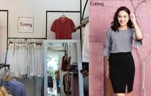 Emvy Fashion: Mang đến vẻ đẹp khác biệt và cuốn hút cho phái đẹp