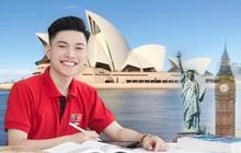 Swinburne Pathway to Global Universities – Cơ hội trải nghiệm học tập quốc tế tại Việt Nam trước khi đi du học