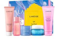 """Top những """"siêu phẩm"""" chăm sóc da gây bão hiện nay của 2 thương hiệu đình đám Laneige và Mamonde"""