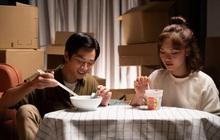 """Miu Lê trở lại với MV bắt trend """"Mãi bên nhau bạn nhé"""""""