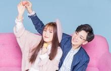 """Han Sara – Tùng Maru tiếp tục """"thả thính'' công khai, fan rần rần giục cưới sớm"""