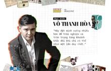 Show It NOW 2020: Nóng lên với giải thưởng của nhà tài trợ vàng - HP Việt Nam