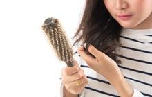 Muốn tóc mọc nhiều và khỏe, phải kích thích đúng chỗ!