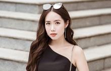 """Beauty Blogger Mina Nguyễn hé lộ: """"Skill chăm da có siêu cấp đến mấy cũng """"toang"""" nếu không biết cách chọn đúng mỹ phẩm"""""""
