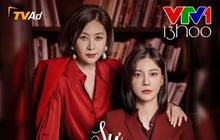 """Ngoài """"Thế giới hôn nhân"""", phim Hàn không thiếu những """"bà cả"""" U50 đứng lên báo thù vì bi kịch cuộc đời"""