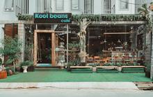 Mục sở thị quán cafe mang đậm phong cách Úc mới toanh ngay giữa lòng Sài Gòn