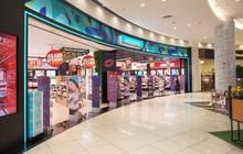 """Watsons khai trương cửa hàng mới ở Tân Phú giúp thỏa mãn """"cơn khát"""" của các tín đồ làm đẹp"""