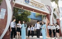 Bí kíp giúp sĩ tử chắc suất vào đại học trước khi tham dự kỳ thi tốt nghiệp THPT
