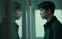 """Ok Taecyeon (2PM) có khả năng tiên đoán số phận trong """"Trở về hư không"""""""