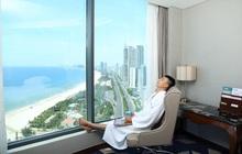 """Khách sạn Four Points by Sheraton Đà Nẵng ưu đãi lớn mừng thắng giải """"Khách sạn được yêu thích nhất năm 2020"""""""