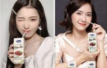 Thực đơn giữ dáng chuẩn, da xinh của Han Sara, Jang Mi không thể thiếu đi người bạn này!
