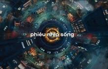 """Gojek """"đổ bộ"""" Việt Nam với """"bom tấn"""" đến từ đạo diễn của những MV phá kỷ lục tại Mỹ"""