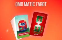 """Phán """"hay như thật"""", bộ bài Tarot online khiến các bạn trẻ phải bấm share điên đảo"""