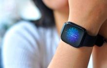 Thiết kế tinh tế, tính năng ấn tượng: OPPO Watch mang đến nhiều lợi ích hơn bạn nghĩ!