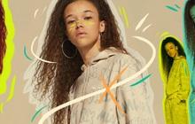Mãn nhãn với City Idol, BST streetwear từ H&M tập hợp toàn những item siêu cool mang đậm dấu ấn sao quốc tế