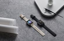 Nâng tầm trải nghiệm OPPO Watch cùng bộ sưu tập dây đeo thời trang ấn tượng tại OPPO Experience Store