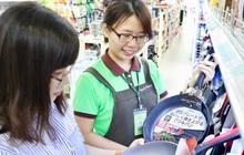 Hachi Hachi – Bước chuyển mình đầy thách thức của một mô hình cửa hàng Nhật Bản tại Việt Nam
