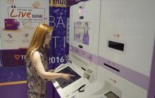 Thói quen giao dịch ngân hàng của người trẻ thay đổi như thế nào