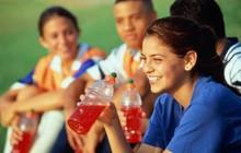 Cẩm nang thiết yếu về cách sử dụng nước tăng lực hiệu quả