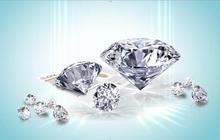 Chạm tay vào giấc mơ kim cương: Chưa bao giờ dễ dàng đến thế!