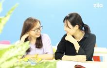 Đi du học Hàn Quốc là một trong những quyết định đúng đắn nhất của đời mình!