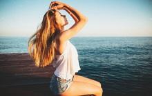 Lộ diện 5 tuýp kem chống nắng bảo vệ da hoàn hảo trước tác động của tia UV