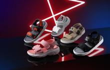 ZX – Thương hiệu giày sandal dành cho thế hệ Z