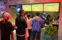 Kỳ lạ dân Sài Gòn nửa đêm xếp hàng ăn món Hoa