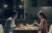"""Tú Vi - Văn Anh: """"Của bền tại người. Tình cảm vợ chồng lâu năm cũng vậy"""""""