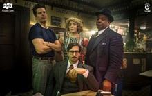 Tuyển tập phim Mỹ Latinh đặc sắc trên truyền hình FPT