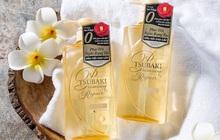 Nhan sắc lên hương với triệu ưu đãi đến 50% trong Ngày hội thương hiệu của Shiseido