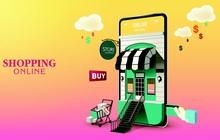 Kinh doanh online mặt hàng gì hiệu quả? Chia sẻ từ IMTA