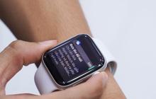 Bảng giá Trade-in Apple Watch 6, SE tại Di Động Việt, đổi cũ lấy mới tiết kiệm đến 6,4 triệu