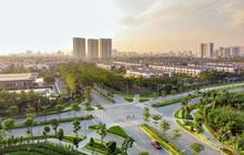 Gamuda Land Việt Nam mở rộng dịch vụ, ưu tiên nâng cao trải nghiệm khách hàng