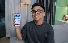 Đánh giá nhanh Galaxy S20 Ultra, Tân 1 Cú chia sẻ chiêu sắm deal ngon bổ rẻ ngay tại nhà chỉ cần vài cú click
