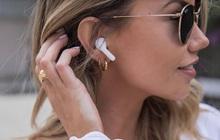 LG Tone Free: Cảm nhận sự tự do bằng chính đôi tai của bạn
