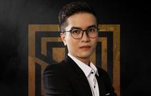 """Phỏng vấn caster Huy Lova trước giờ G Chung kết PMPL VN S2: """"Khả năng giữ được ngôi vương của BOX Gaming không cao"""""""