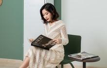 """Stylist Cindy Nguyễn: """"Đẳng cấp của mỗi người không thể hiện ở việc bạn sở hữu bao nhiêu món đồ hiệu"""""""