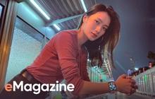 24H Smartphone & Smartwatch - Thay đổi phong cách sống của bạn trẻ
